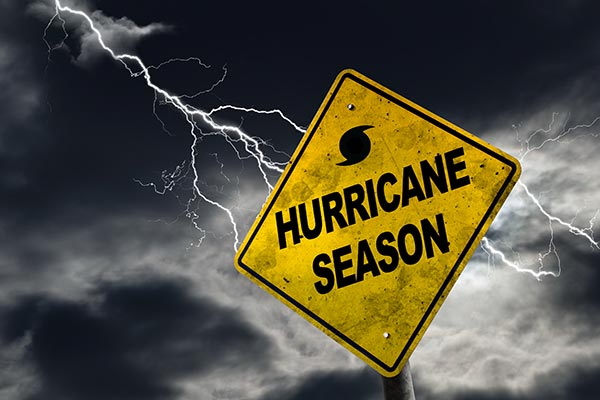 Improve Your Home's Integrity During Storms
