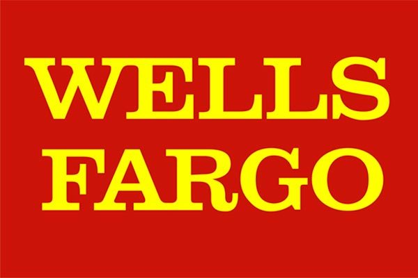 Finance Your Windows and Doors Through Wells Fargo
