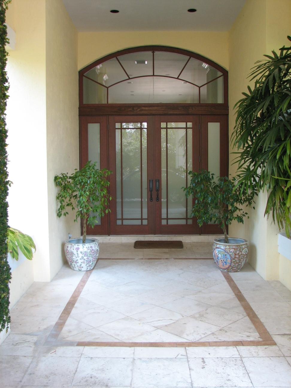 Casement windows brock doors amp windows brock doors amp windows - Are You Ready For The Best Impact Resistant Windows And Doors