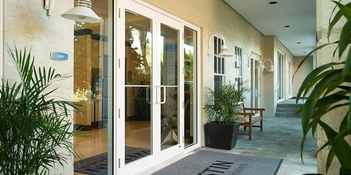 Photos of impact windows and doors for Best impact windows reviews